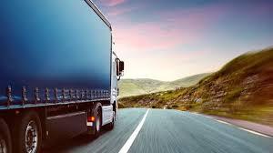 Encomendas Urgentes - Transportadora CBirdEX